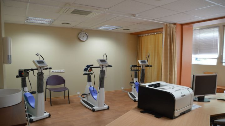 Unique Health passport | Viiking Spa Hotel in Pärnu | Health treatments in Pärnu