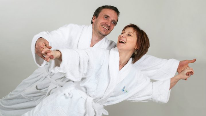 Relaxing spa package | Viiking Spa Hotel | Spa in Pärnu