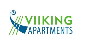Apartmendid logo
