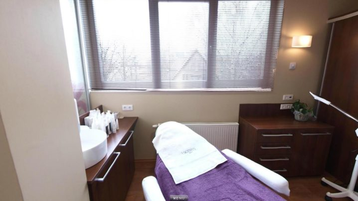 Cosmetician | Viiking Spa Hotel | Beauty salon in Pärnu