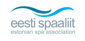Estonian spa association