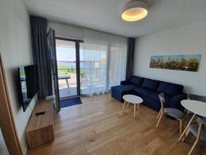 Huoneisto Ringi 60 | Viiking Spaa Hotelli | Huoneistomajoitus Pärnussa