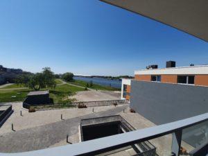 Apartement Ringi 60 | Viiking Spaa Hotell | Külaliskorterid Pärnus