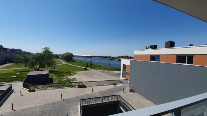 Apartment Ringi 60 | Viiking Spa Hotel | Apartments in Pärnu