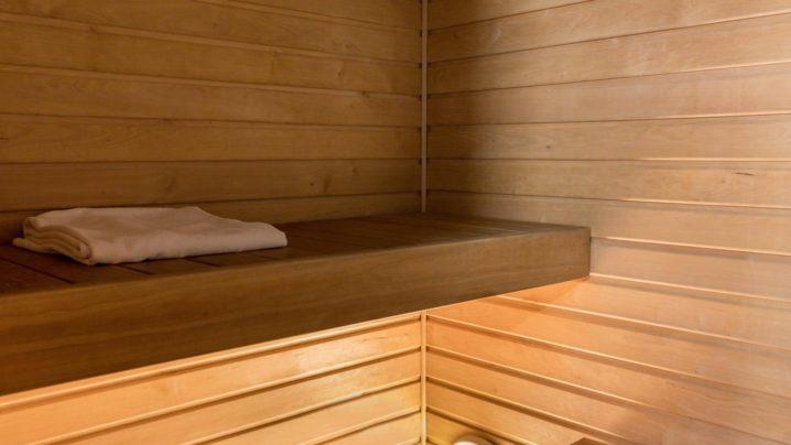D-maja saunaga sviit | Viiking Spaa Hotell |Majutus Pärnus
