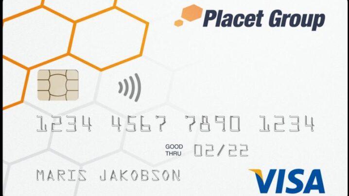 Placet Group krediitkaart |Viiking Spaa Hotell | Puhkus Pärnus